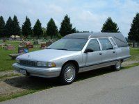 1995 Superior Chevy.jpg