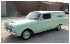 1962 falcon converted by kirby lunber co..jpg