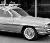 1961 Pontiac combination 1.jpg