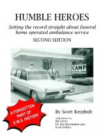 humble heroes second edition cover for web.jpg