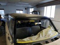 hearse8.jpg