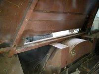 hearse9.jpg