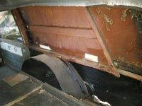 hearse10.jpg