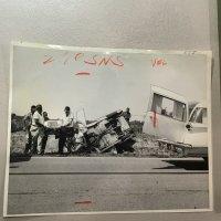 '59 Comet.jpg