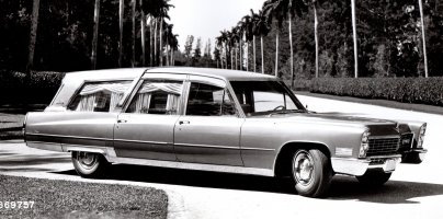1967 SC Crown Royale Limousine combination.jpg