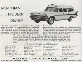 1958 Memphian SWB.jpg