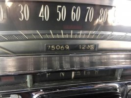 DB 6 56 odometer.jpg