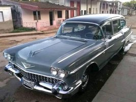 58 Superior Beau Monde 3 Matanzas Cuba.jpg