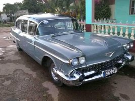 58 Superior Beau Monde 2 Matanzas Cuba.jpg