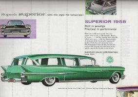 58 Superior Beau Monde 1.jpg