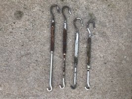 Superior Hooks.jpg