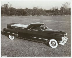 49 Cadillac Superior Flower Car 1Xx.jpg