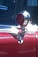 63 Caddy Spot Light1.jpg