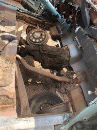 '64 Pontiac Floor Pan 2.jpg