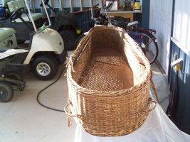 basket 1.jpg